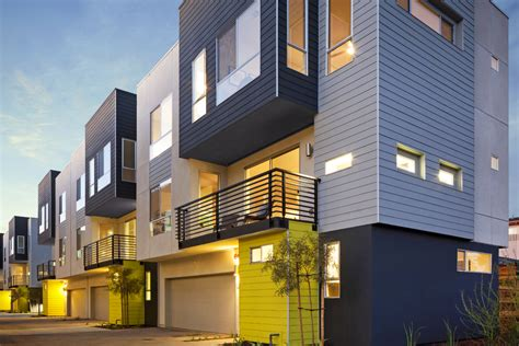 la project redefines detached housing builder magazine design land land planning