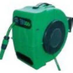 Enrouleur Automatique Tuyau Arrosage : enrouleur de tuyau d 39 arrosage ~ Premium-room.com Idées de Décoration