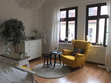 Ideen Fürs Zimmer by Pin Auf Ideen F 252 Rs Wg Zimmer