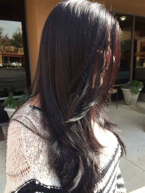 collection  feather cut hair styles  short medium