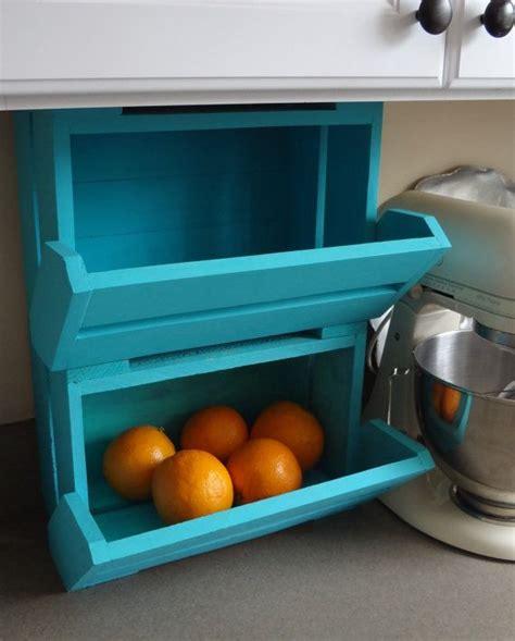 vegetable kitchen storage best 25 fruit storage ideas on is 3122