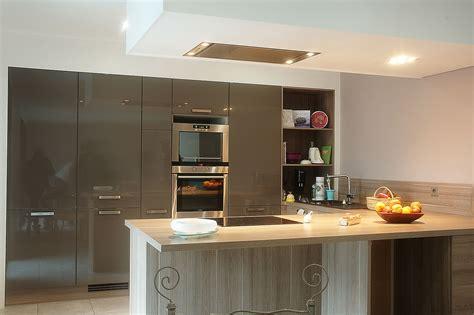 site cuisine excoffier artisan conseil specialiste en plan de travail