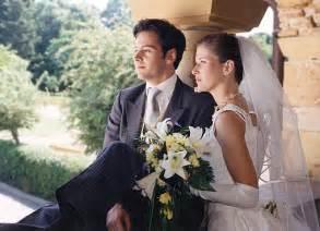 album photo de mariage album de mariage album de mariage professionnel