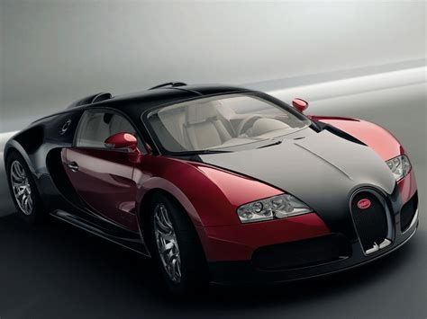 Bugati Car by Custom Car Bugatti Car Images