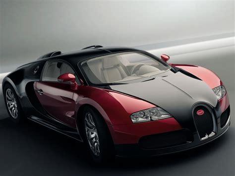 Best Car Guide, Best Car Gallery Luxury Bugatti Veyron