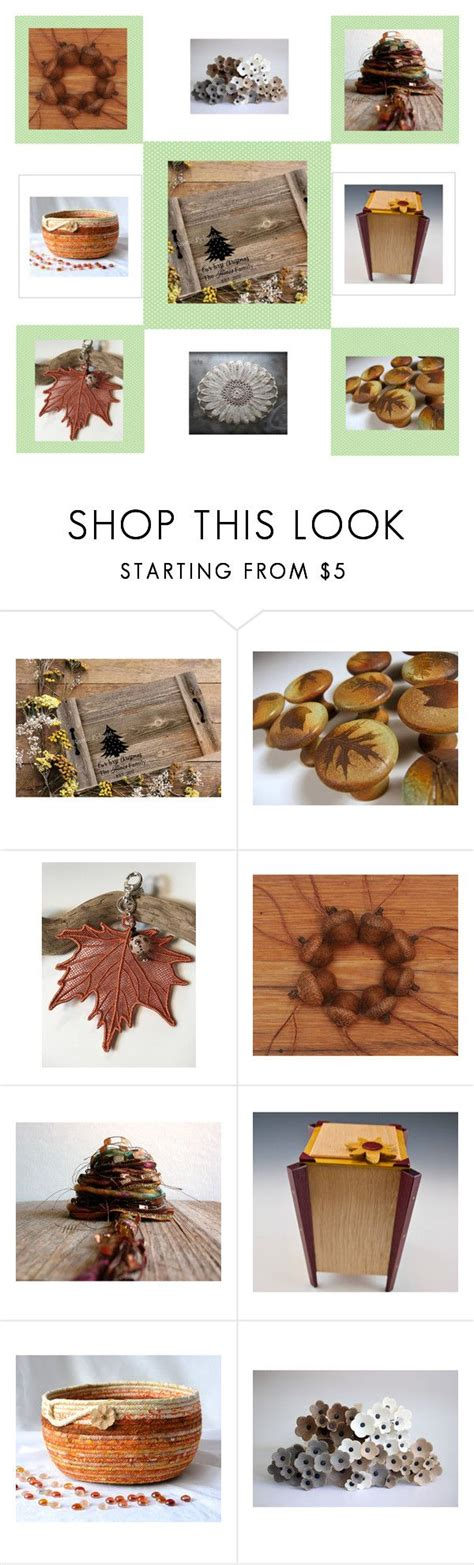 lovely gifts by keepsakedesignbycmm on polyvore featuring interior interiors interior design
