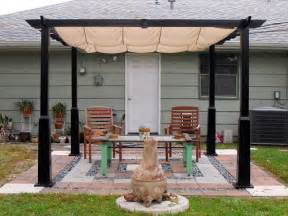 patio designs patio design ideas patio designs patio ideas patio covers place