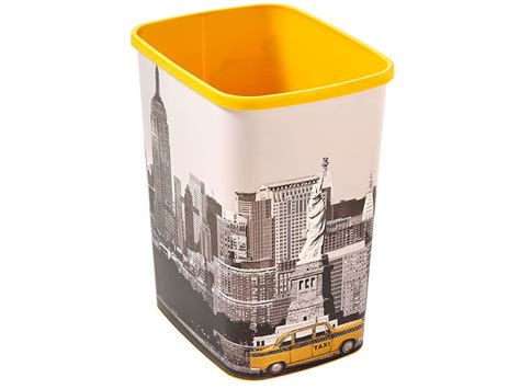 poubelle de chambre poubelle york chambre conceptions de maison