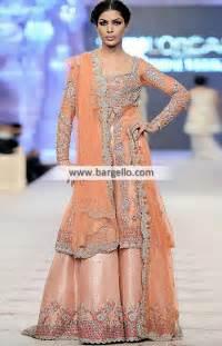 dresses for wedding wedding dresses ammara khan wedding dresses collection pfdc d4973 bridal wear
