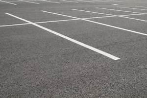 Marquage Au Sol Stationnement : parking portes barri res marquage bornes lectriques box ~ Medecine-chirurgie-esthetiques.com Avis de Voitures