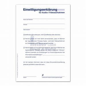 Einverständniserklärung Schufa : beste einverst ndniserkl rung vorlage galerie ~ Themetempest.com Abrechnung