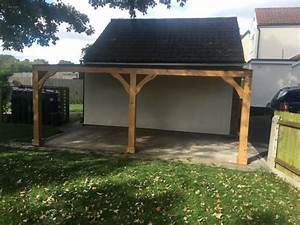 Carport Surprising Rv With Lean To Vision Ideas Shelters