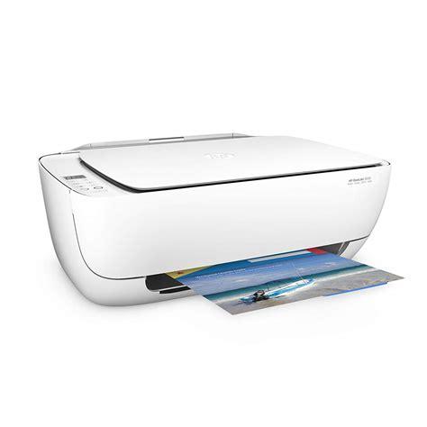Sie können die folgenden bezeichnung : DruckerTreiber: HP deskjet 3630 Treiber Windows und Mac