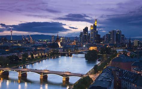 beliebte reiseziele in deutschland 1001 ideen f 252 r beliebte reiseziele in deutschland die jeder besuchen sollte