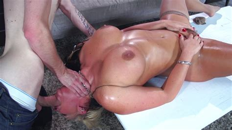 Phoenix Marie Ass Fucked By A Dude With A Huge Dick