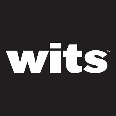 Wits Podcasts Apm Login Podcast Infinite Feed