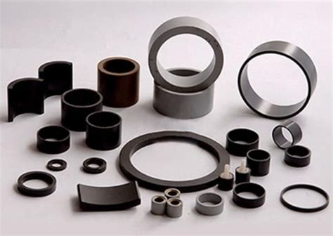 Global Rare-earth Bonded Magnet Market with (Covid-19 ...