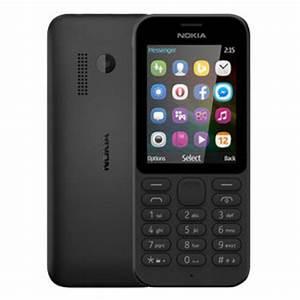 Nokia 215 Dual Sim Price  Specs  Features  Comparison