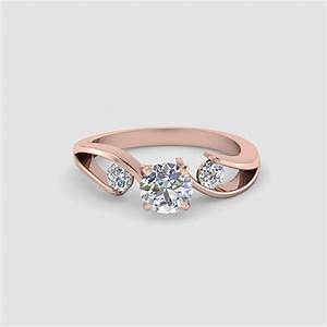easy financing for all diamond jewelry engagement With popular wedding rings for women