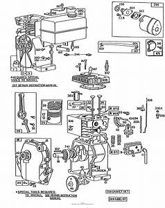 3 5 Briggs And Stratton Carburetor Diagram