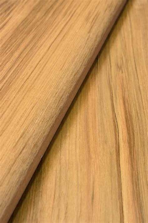 teak fas lumber     cherokee wood products