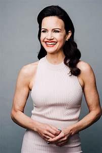All Of Our &quo... Carla Gugino