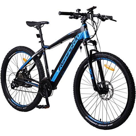 gute e bikes ancheer f 252 r gute preiswerte e bikes unter 1000 bekannt