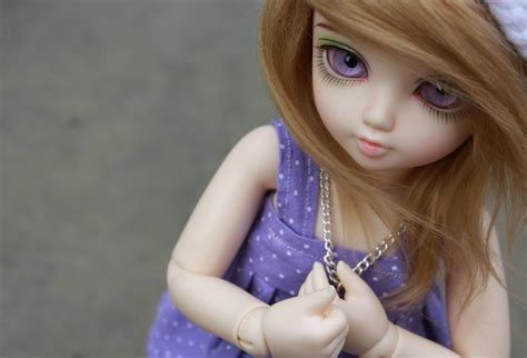 Animated Dolls Wallpapers For Mobile - animated dolls wallpapers gallery