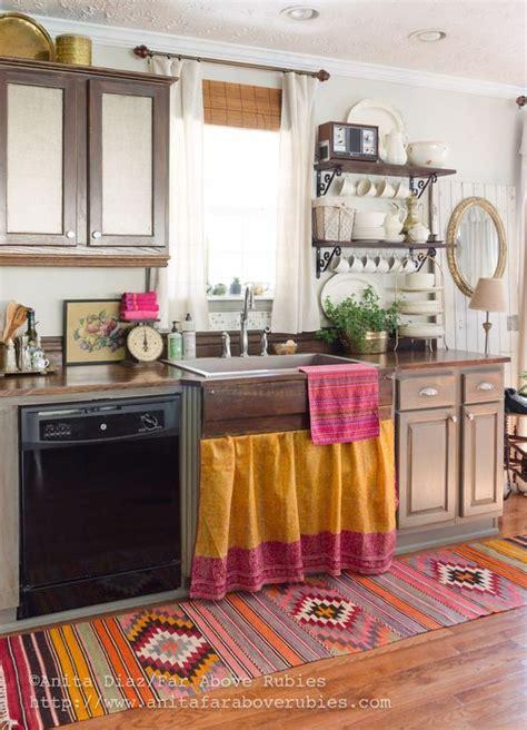 diy kitchen cabinet decorating ideas 61 best diy kitchen decor ideas images on