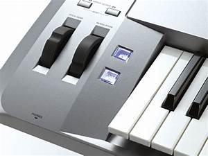 Yamaha Tyros 5 : yamaha tyros5 76 xl arranger workstation keymusic ~ Kayakingforconservation.com Haus und Dekorationen