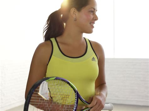 Today Wallpaper Ana Ivanovic Sexy Wall Photo Wallpapers Images Hot Sex Model
