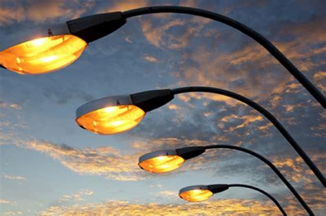 Gravina Pubblica Illuminazione, Affidato Il Servizio Alla