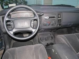 Sell Used 2003 Dodge Dakota 4 Door Quad Cab Sport 4x4