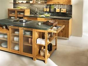 Küchen Team 7 : loft k che hochwertige designerprodukte architonic ~ A.2002-acura-tl-radio.info Haus und Dekorationen