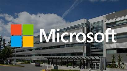 Microsoft Support Lumia Company Services Transfers Firm