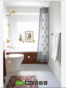 Pin, By, Samantha, Juarez, On, West, End, Bathroom