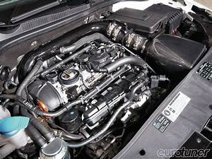 Vw Cc Engine Diagram  U2022 Wiring Diagram For Free