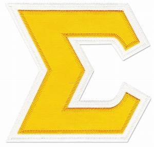 Patcheschina wholesale patches page 9 for Tackle twill letters wholesale