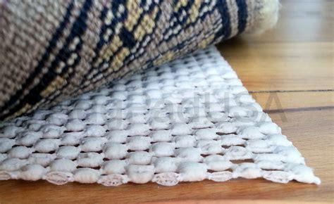 best rug pad polyurethane hardwood floors rug pads for hardwood floors roselawnlutheran