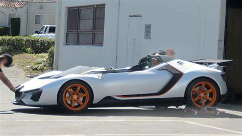 2020 honda zsx honda zsx concept pics car news carsguide