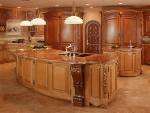 victorian kitchen design pictures ideas tips from hgtv With kitchen colors with white cabinets with victorian era wall art