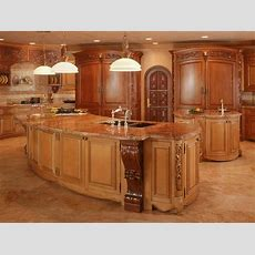 Victorian Kitchen Design Pictures, Ideas & Tips From Hgtv