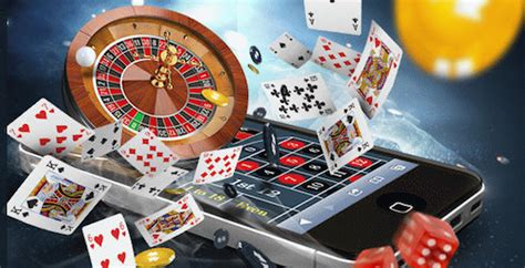 Online Casino  Best Casino Guide About Gambling And Best