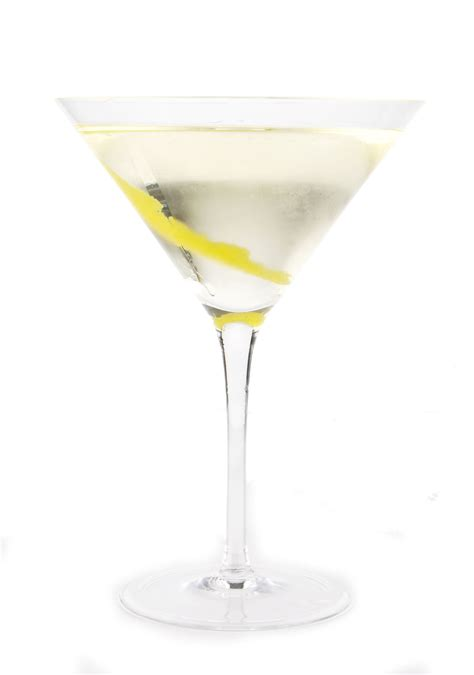 vesper martini vesper drink recipe how to make the perfect vesper