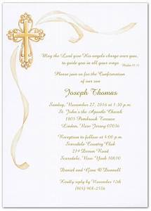 free printable confirmation invitations confirmation With free printable confirmation invitations template