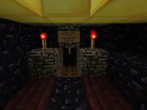 Minecraft Herobrine Spawner Xbox 360