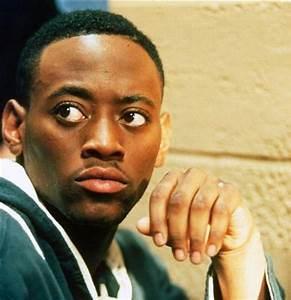 145 best images about Omar Epps on Pinterest | Sanaa ...