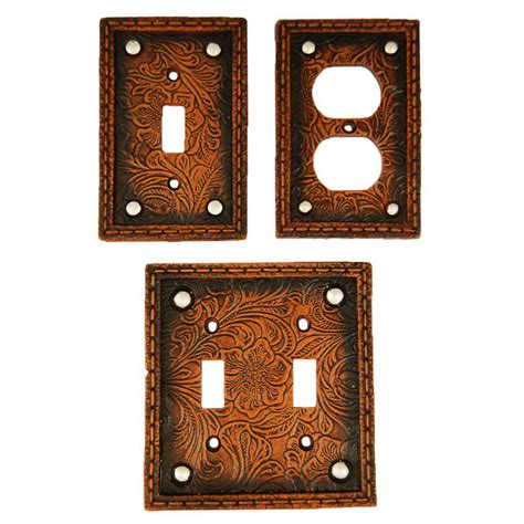 brands switch plates outlet covers cabin place