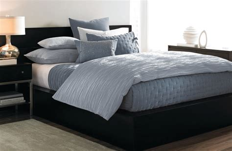 hotel collection mattress hotel collection bedding finest waves contemporary