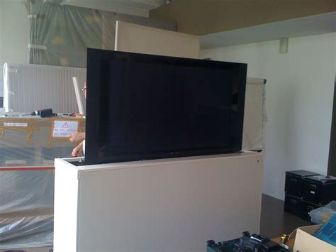meuble tv laque conforama meuble t 233 l 233
